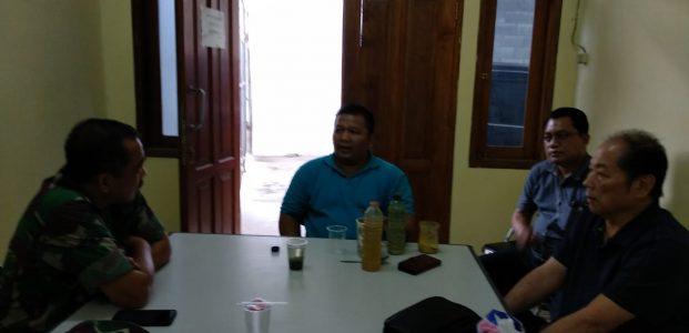 PT Tjimindi Subur Berkomitmen Terus Perbaiki Air Buangan Limbahnya