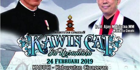 Kawin Cai Dalam Perspektif Budaya dan Syari'at Islam