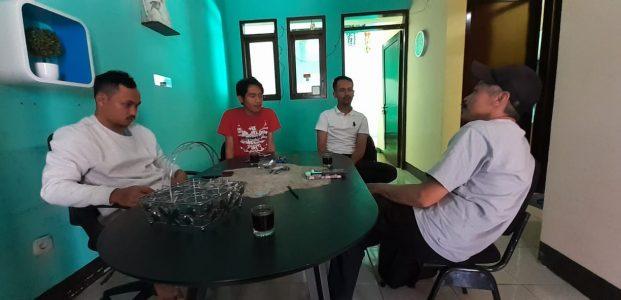 Jawa Barat, Tatar Parahyangan Yang Sarat Makna