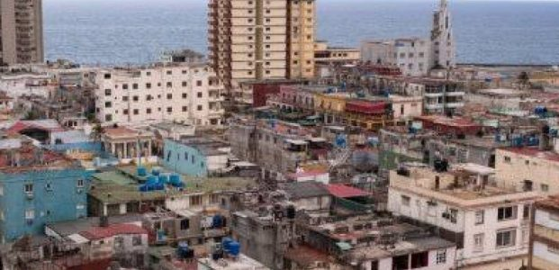 Perbedaan Antara Negara Maju dan Negara Berkembang/Miskin dalam Perlakukan Virus Corona