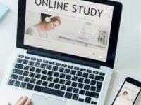 Kuliah Online, Efektifkah ?
