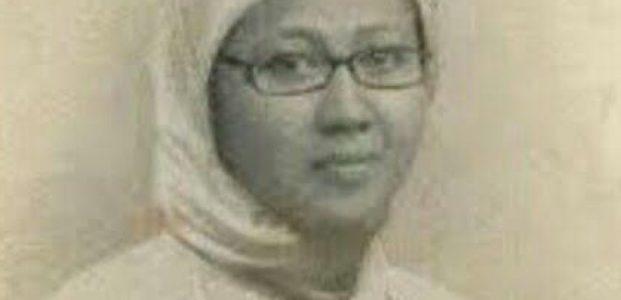 Kartini, Seorang Penulis dan Kutu Buku