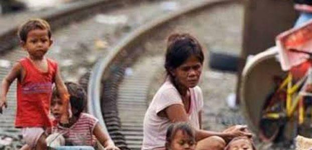 Bisakah Pemerintah Ng-Asih Makan Warga Miskin/Dhu'afa ?