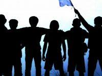 Apa Yang Dibutuhkan Pemuda Indonesia Saat Ini ?