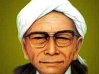 Mengenal Pendiri Nahdlatul Ulama, N.U.