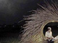 Ritual Tidak Spiritual Dalam Film Pendek 'Topo Pendem' Karya Imam Syafi'i