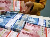 Rupiah, Mata Uang Sah Republik Indonesia