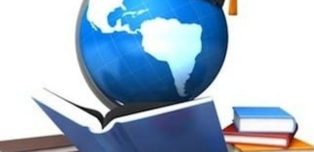 Masa Depan Pendidikan Bangsa, Di Tengah Masa Pandemi Covid-19