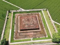 Fakta dan Bukti Kebesaran Kemajuan Peradaban 'Kekaisaran' Sunda Sejak Abad Pertengahan Ditenggelamkan, Sengaja !