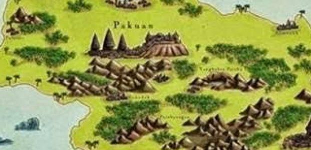 Tiga KeDaulatan Paripurna