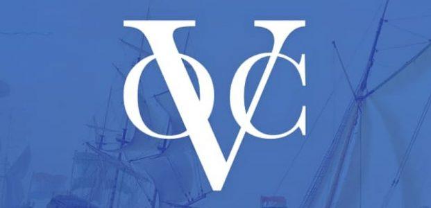Kompeni 'VOC' Belanda