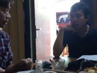 HPA : Himpunan Penggiat Adiwiyata Jawa Barat
