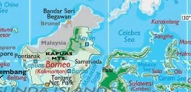 Perjalanan Indonesia Raya Menuju 3 Stanza