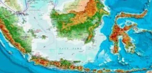 Indonesia Raya 3 Stanza : Sempurna, Paripurna !