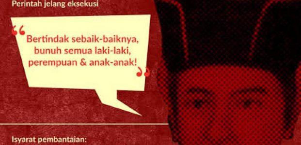 Pulangnya Habib Rizieq Shihab : Barokah/Berkah atau Bencana/Wabah ?