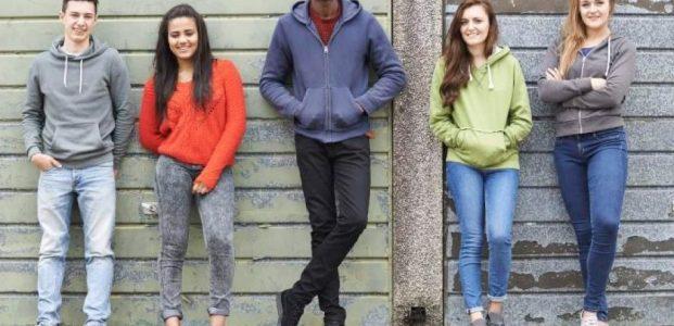 """Muda dan Menganggur di Eropa : """" Saya Sudah Putus Asa ! """""""