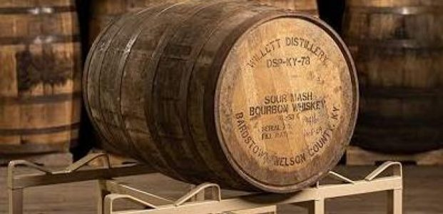 Alkohol : Bagian Kebudayaan Manusia dan Komoditas Bisnis Dunia