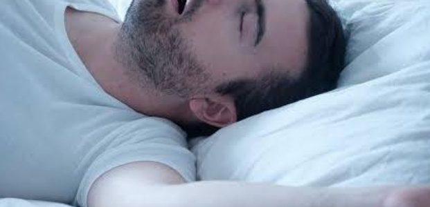 Fungsi Tidur Adalah Mengatur dan Seimbangkan Sistem Pernafasan, Imun Tubuh dan Restrukturisasi Peredaran Darah Otak !