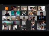 Reaktualisasi Pemikiran Kebangsaan dan Kenegaraan PM NKRI dari Pasundan Ir. Djuanda Kartawijaya