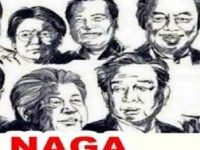 Apa Beda ' Pola Pikir ' dan ' Pola Aksi ' Etnis Cina VS Etnis Non Cina Indonesia dari Dulu hingga Sekarang ?