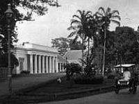 PANCASILA adalah Produk Terbaik Para ( Panitia ) Perumus Negara Republik Indonesia : 1 Juni 1945