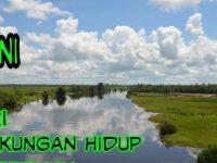 BPUM VS Hari Lingkungan Dunia