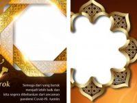 Du'a Terpanjat Malam Tahun Baru Islam 1443 Hijriyyah !