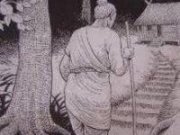 Pencarian ( Pencairan ? ) Urang Sunda Mencari Raja Sunda : … Adalah Sebuah Kewajaran !
