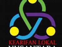 """Nenek Moyang Bangsa Nusantara Senantiasa Produktif Melahirkan """" Ke'arifan Lokal """", … Bangsa Indonesia ( Pasca Merdeka ) Aktif Progresiv Membunuh """" Ke'arifan Lokal """" !"""