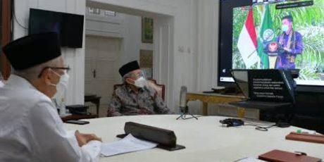 """Berkah Maulid : OTW """" TV Khusus Petani Peternak """" !"""