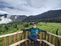 Pemandangan Alam New Zealand, Ada di Indonesia