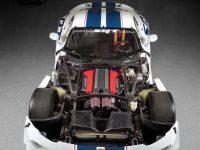 Inside the SRT Viper GT3-R – Wow!