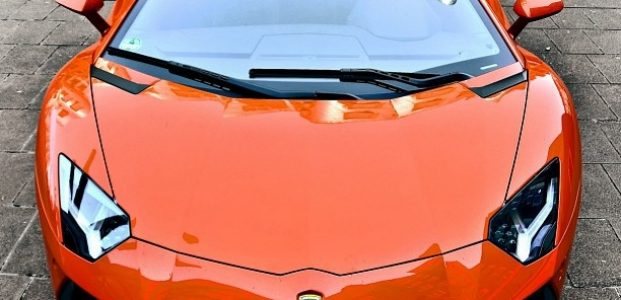car-9