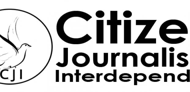 logo cji2