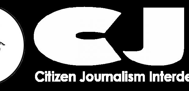logo cji2.