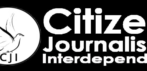 logo cji3