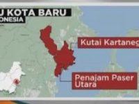 Menakar Pindah 'Kembali'  Ibu Kota Republik Indonesia: Sejarah Berulang !